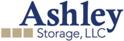 Ashley Storage Sterlington