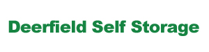 Deerfield Self Storage